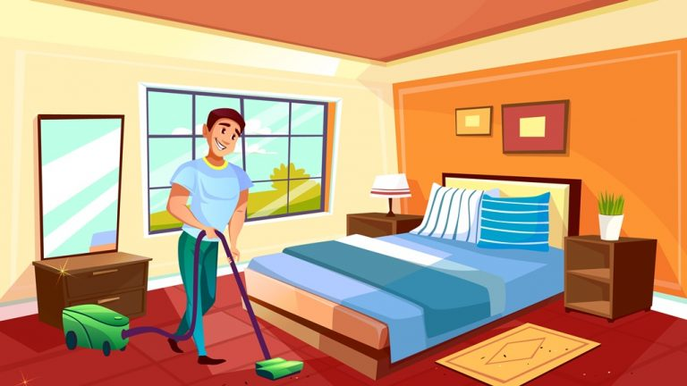 Carpet Cleaning South Port